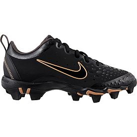 29bab1930 Nike Women's Hyperdiamond 2.5 Keystone Softball Cleats | DICK'S ...