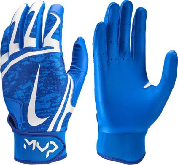 Nike Women's HyperDiamond Edge Batting Gloves product image