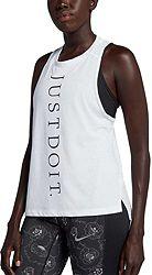 ec8a375de9b67e Nike Women s Dry Miler JDI Running Tank Top alternate 0