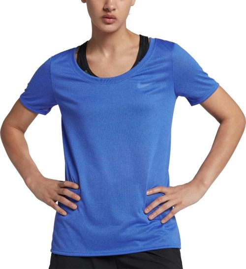 93a680fc8 Nike Women's Dry Legend Training T-Shirt. noImageFound. Previous