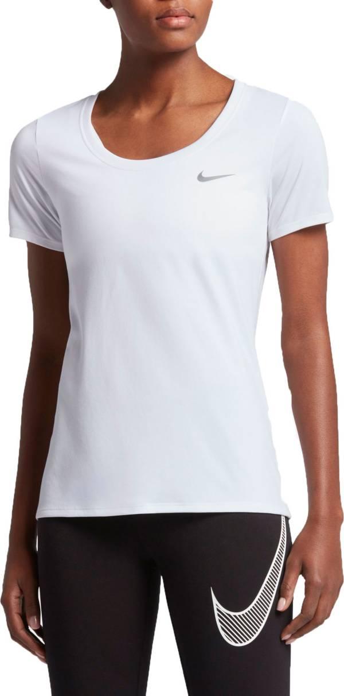 Nike Women's Dry Legend Training T-Shirt product image