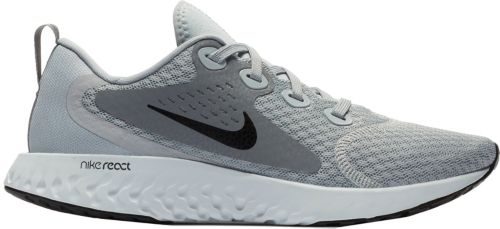 2d9e103147464 Nike Women s Legend React Running Shoes