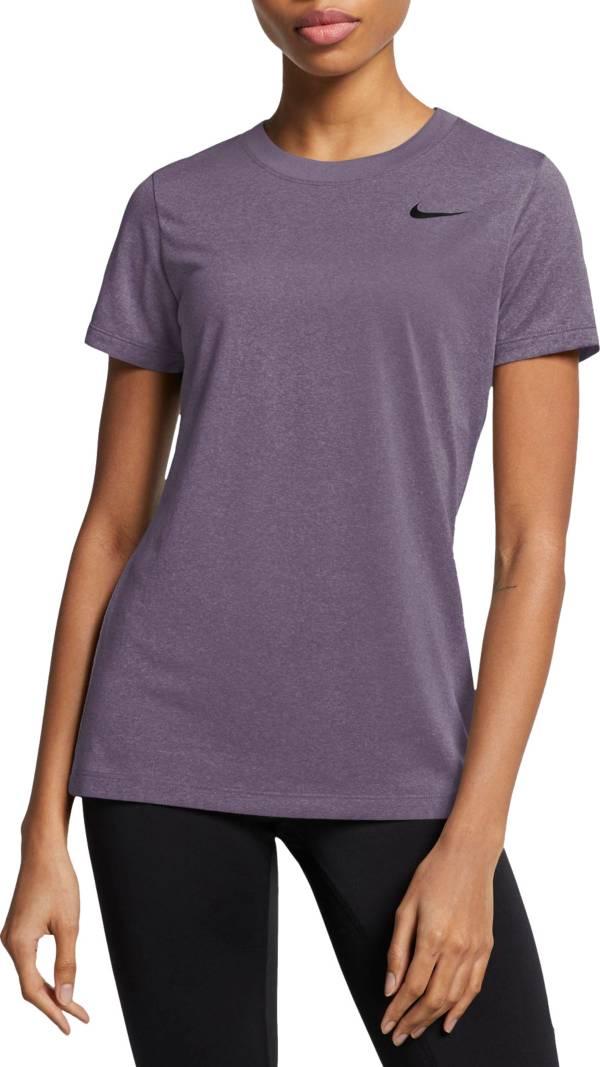 Nike Women's Dry Legend T-Shirt product image