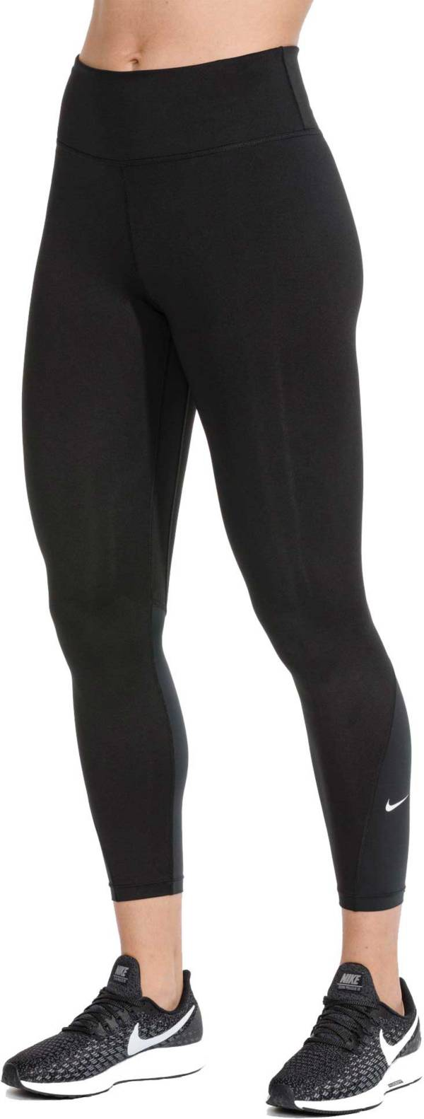 Nike One Women's 7/8 Tights product image