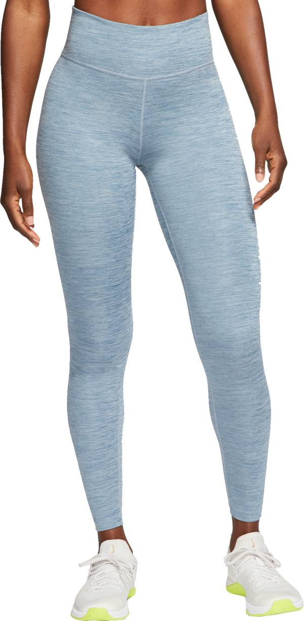 Nike One Women's Tights product image