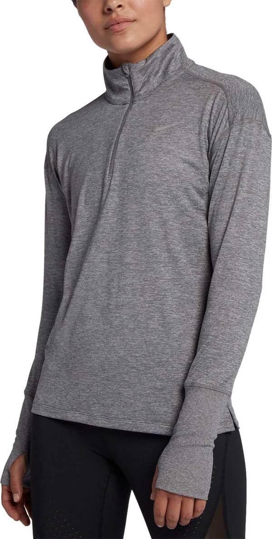 Nike Women's Element Half-Zip Running Pullover product image