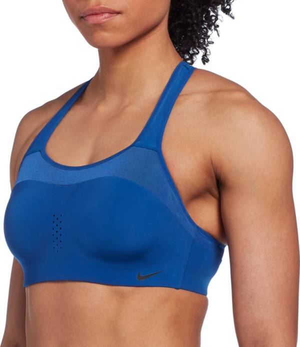 Nike Women S Alpha Dri Fit Sports Bra Dick S Sporting Goods