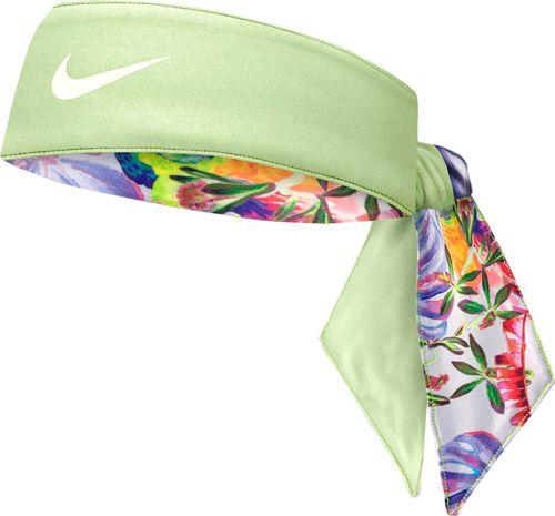 Nike Women s Ultra Femme Dri-FIT 2.0 Head Tie  acedbc68d