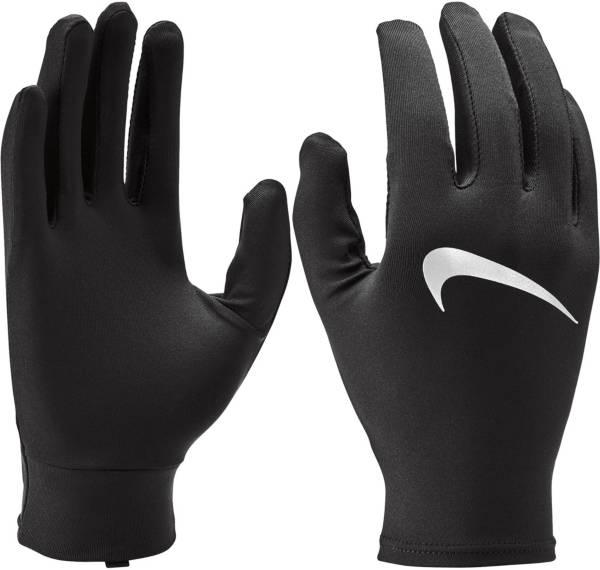 Nike Men's Miler Running Gloves product image