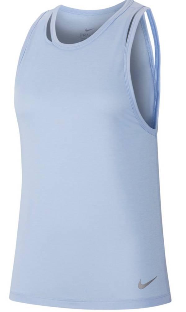 Nike Women's Miler Slash Running Tank product image