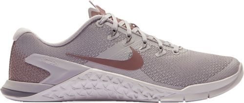 69207f81bcd Nike Women s Metcon 4 LM Training Shoes