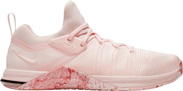 Nike Women's Metcon Flyknit 3 Training Shoes product image