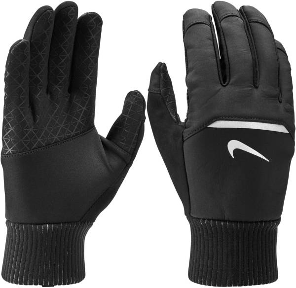 Nike Men's Shield Running Gloves product image