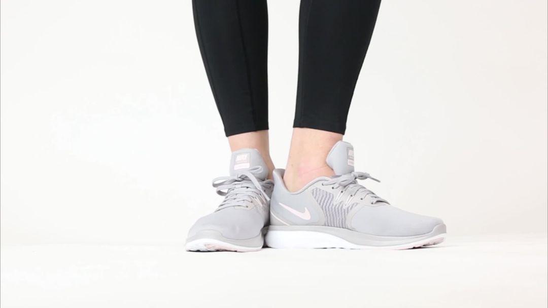 8ee0e3edf0d63 Nike Women's In-Season TR 8 Women's Training Shoes