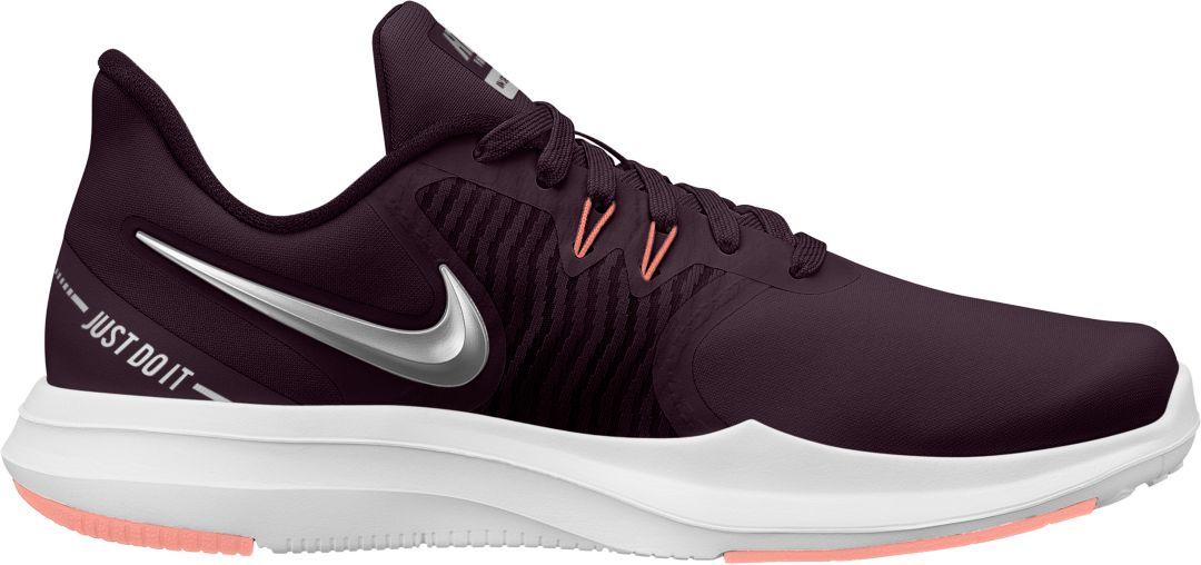 big sale 02f71 eac58 Nike Women's In-Season TR 8 Women's Training Shoes