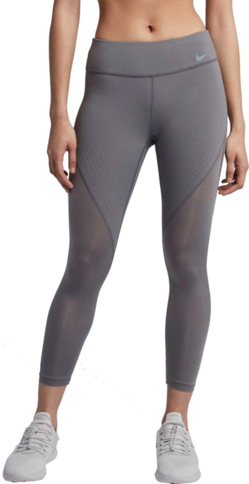 Nike Women s Power Epic Lux 7 8 Running Leggings. noImageFound. Previous 412a447b5f