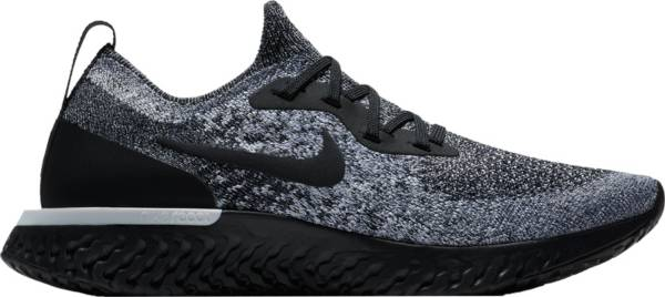 Nike Women's Epic React Flyknit Running Shoes product image