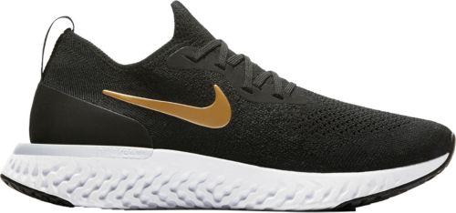 free shipping 22db2 9fb25 Nike Women s Epic React Flyknit Running Shoes