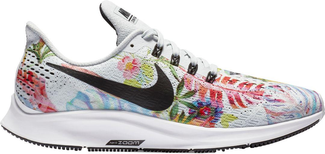 79dd091cd Nike Women's Air Zoom Pegasus 35 Running Shoes | DICK'S Sporting Goods