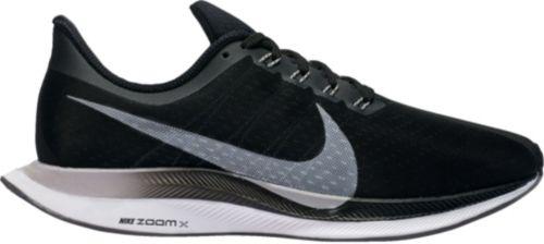 114ebeae378ca Nike Women s Zoom Pegasus 35 Turbo Running Shoes