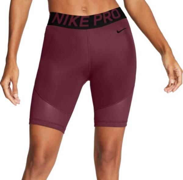 """Nike Women's Pro 8"""" Shorts product image"""