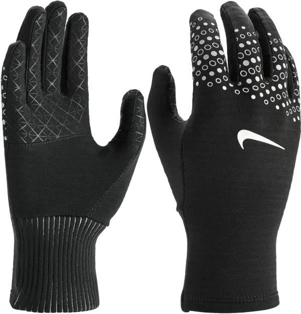 Nike Women's Printed Sphere 360 Running Gloves product image