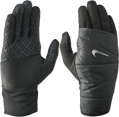 9fa4db2e9a78 Nike Women s Quilted 2.0 Running Gloves. noImageFound. Previous