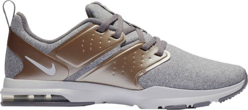 066c6062ab Nike Women s Air Bella TR Training Shoes