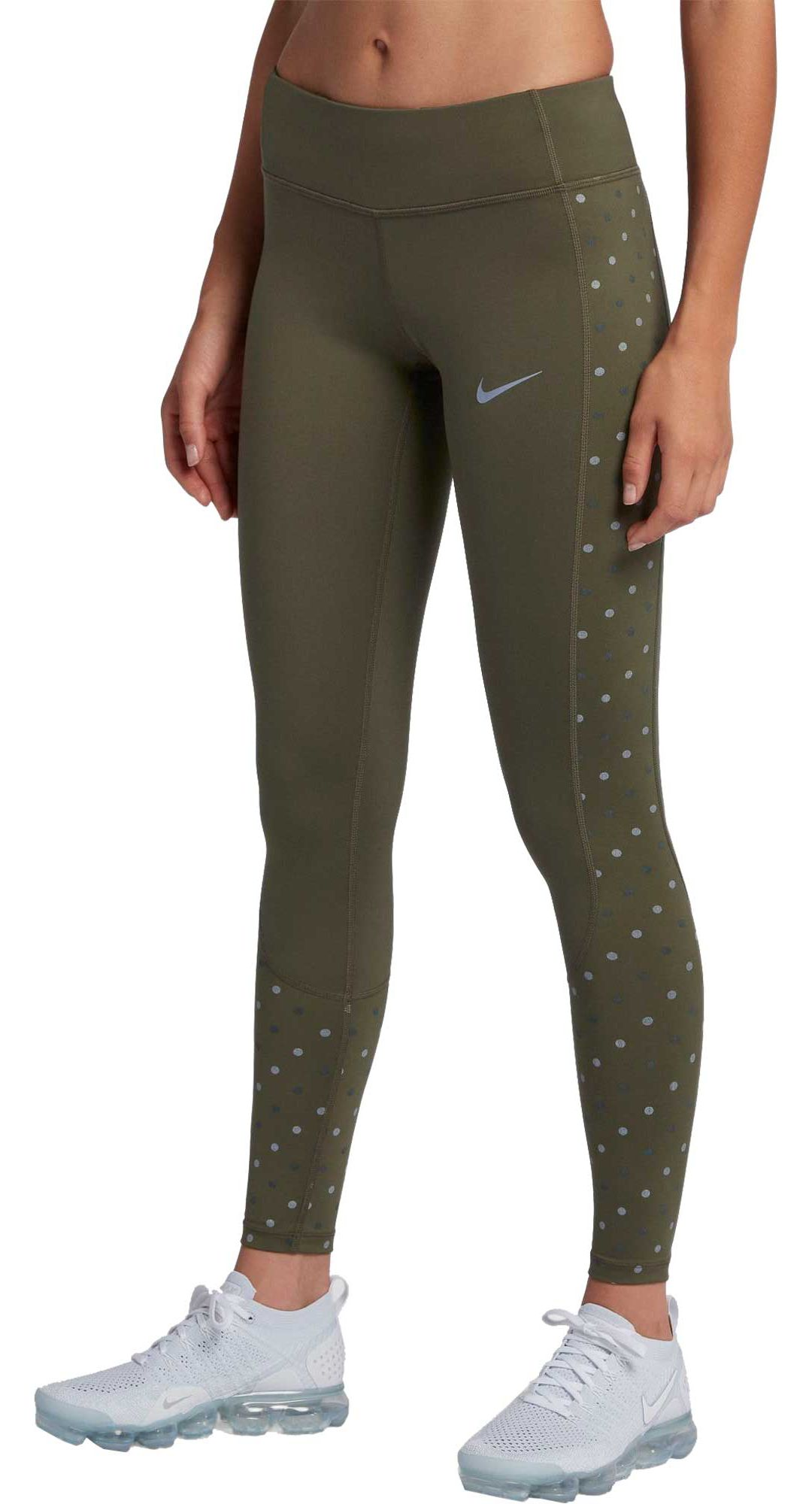 cc6962197025b4 Nike Women's Racer Flash Running Tights. noImageFound. Previous
