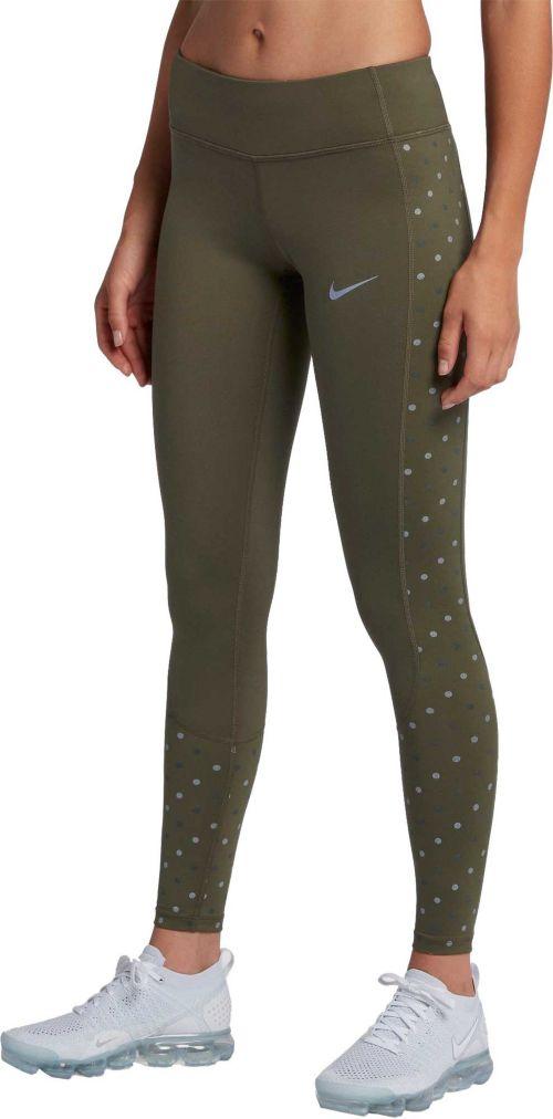 Nike Women s Racer Flash Running Tights. noImageFound. Previous e9ae6eb99def