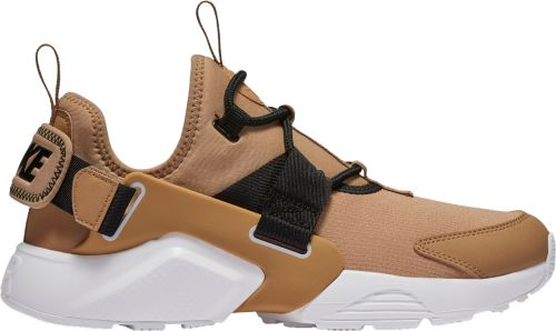 dbed490483a7 Nike Women s Air Huarache City Low Shoes
