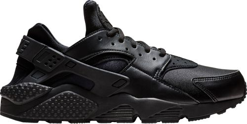 Nike Women s Air Huarache Run Shoes  f6a4aad8b
