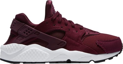 ca24798939e51 Nike Women s Air Huarache Run SE Shoe