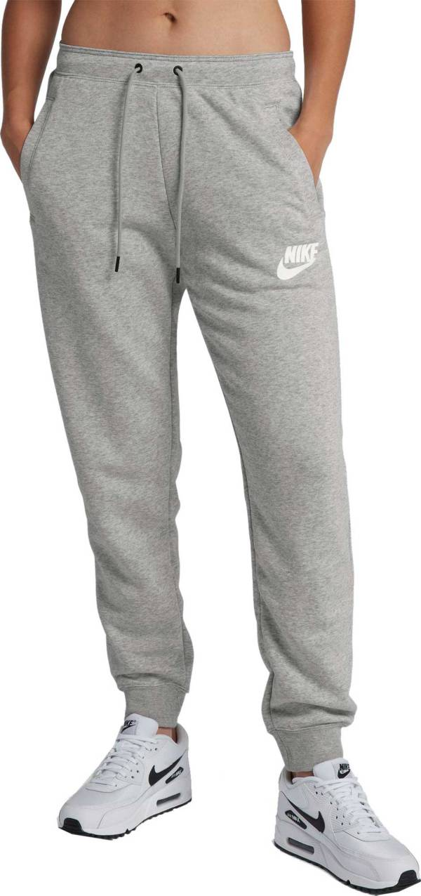 Nike Women's Rally Joggers product image