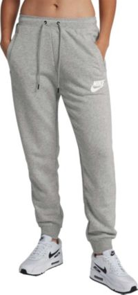 nike pants for women