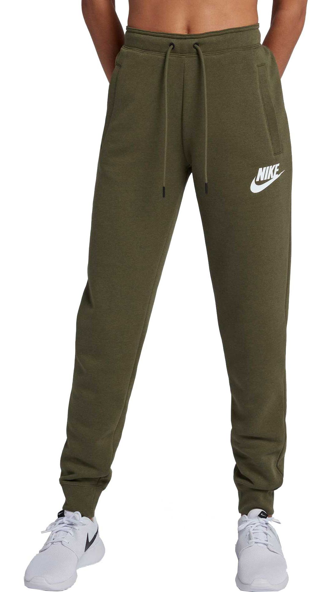 c8e46934c Nike Women's Rally Joggers. noImageFound. Previous