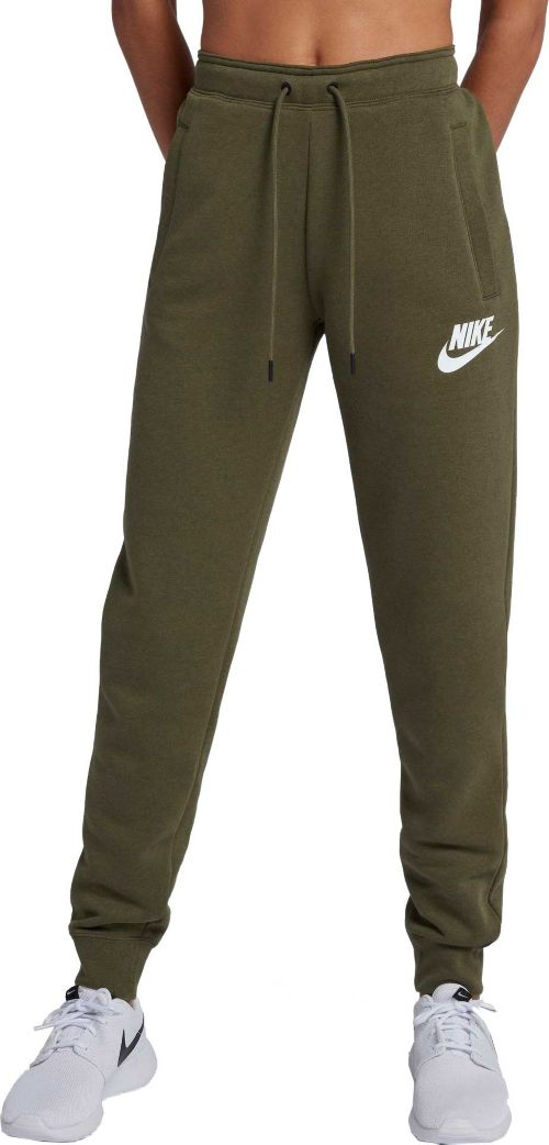 02e417b210 Nike Women s Rally Joggers. noImageFound. Previous