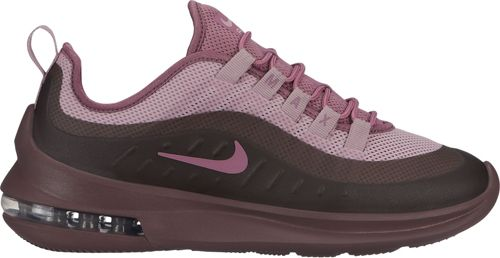low priced ca46a 28690 Nike Womens Air Max Axis Shoes