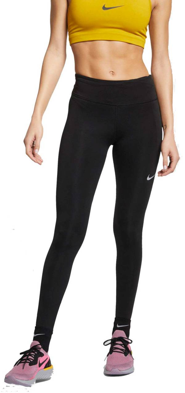 completo nike leggings