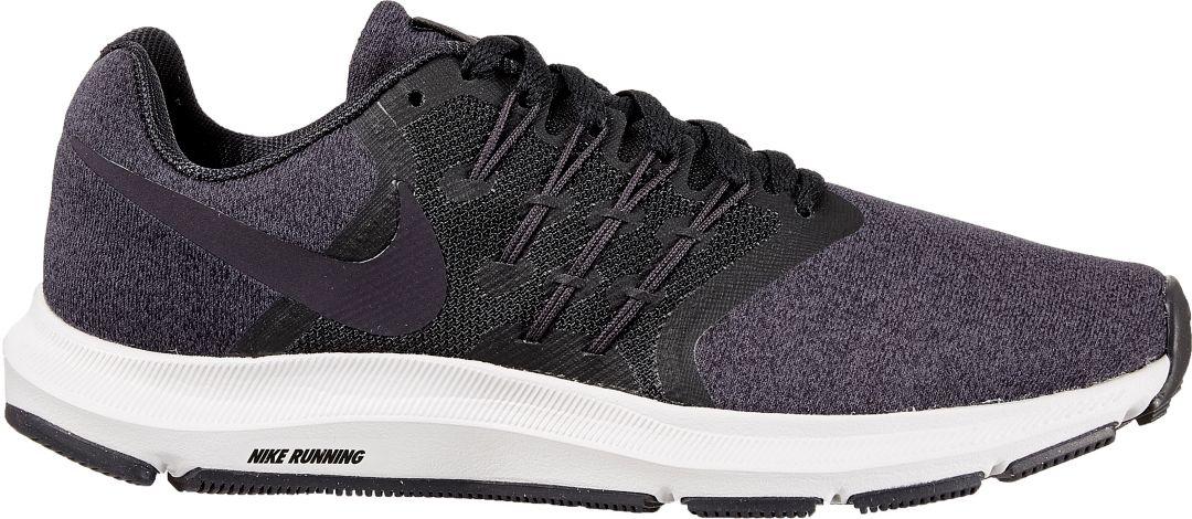 67bf90b6a37891 Nike Women's Run Swift Running Shoe | DICK'S Sporting Goods