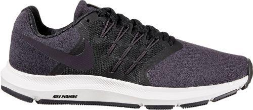 Nike Women s Run Swift Running Shoe  17aa87f2c21ae