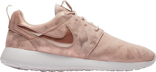 official photos 77111 b91c1 Nike Women s Roshe One Premium Shoes. noImageFound. Previous. 1
