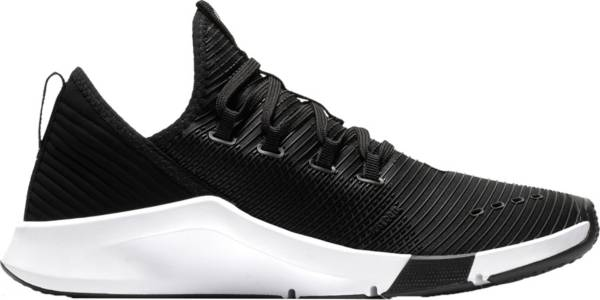 Nike Women's Air Zoom Elevate Training Shoes product image