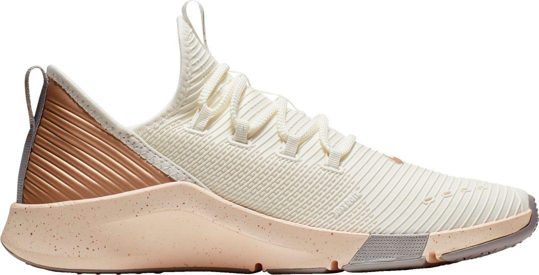c42aeaf6 Nike Women's Air Zoom Elevate Training Shoes
