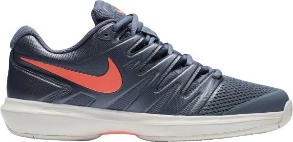 Nike Women's Air Zoom Prestige Tennis Shoes product image