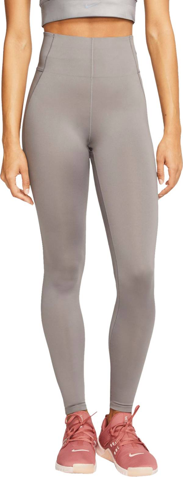 Nike One Women's Sculpt Victory Training Tights product image