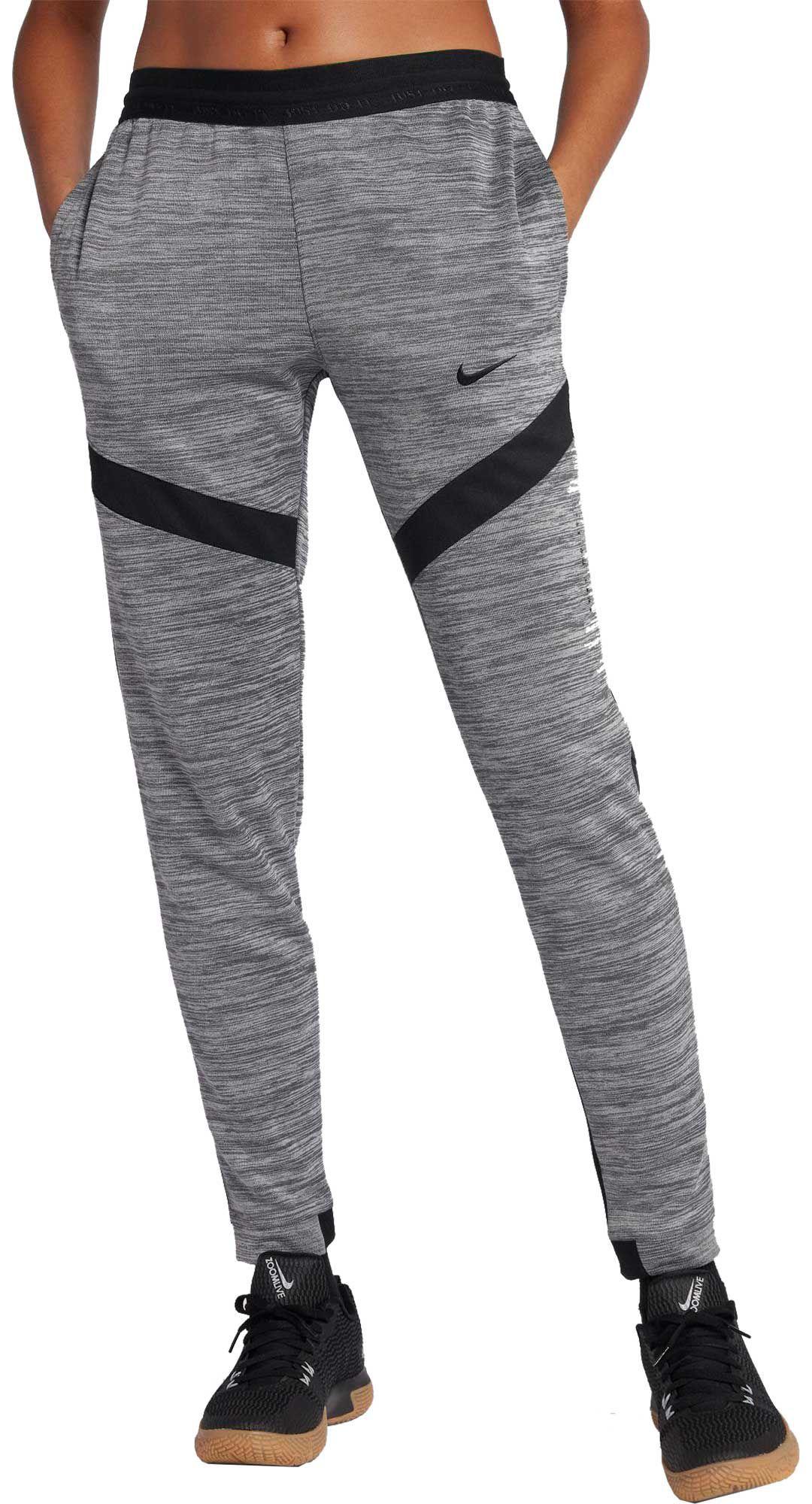 1585e7fd8a0e1 Nike Women's Spotlight Basketball Pants. noImageFound. Previous