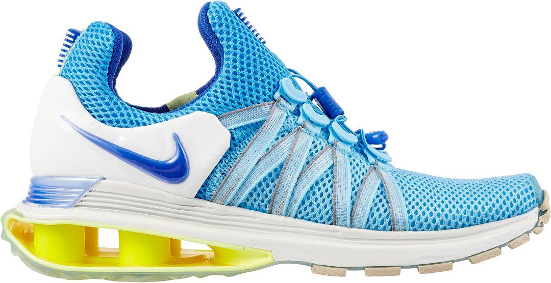 pretty nice f8c88 6816d Nike Women s Shox Gravity Shoe 1