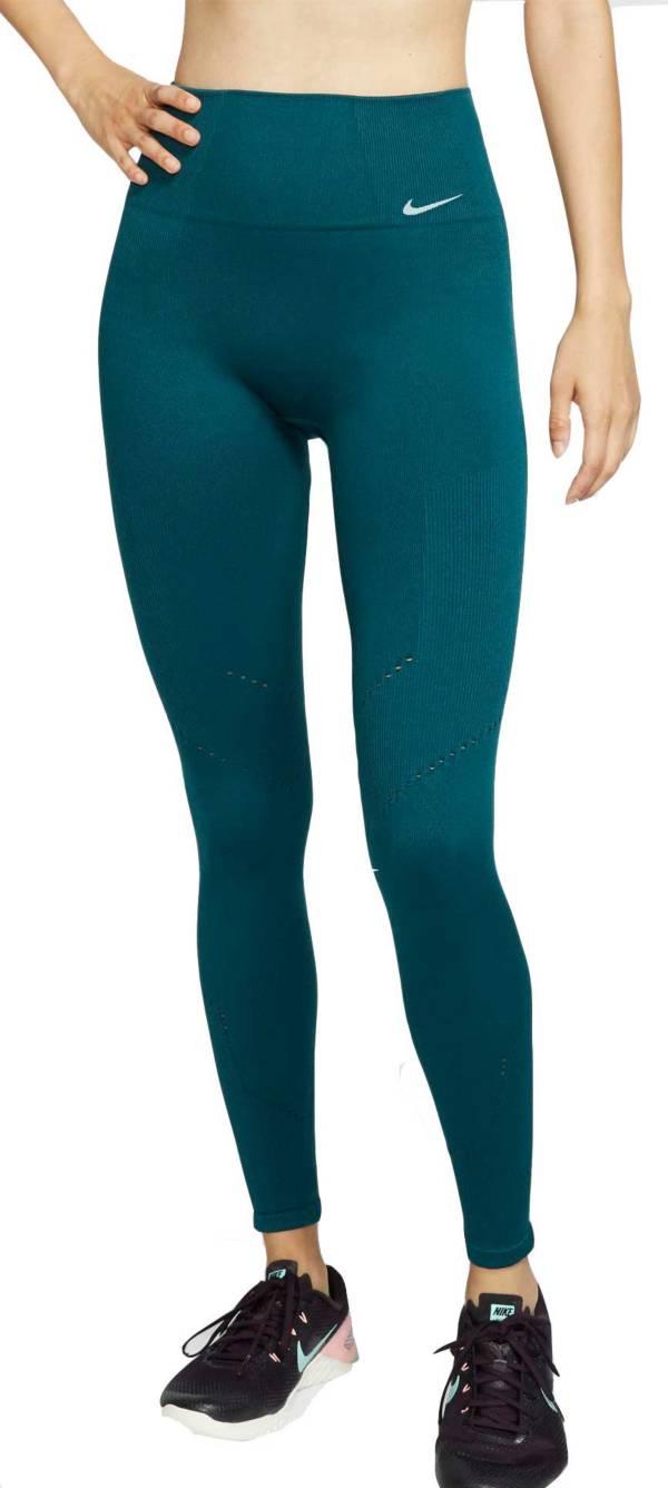 Nike Women's Seamless Veneer Tight product image