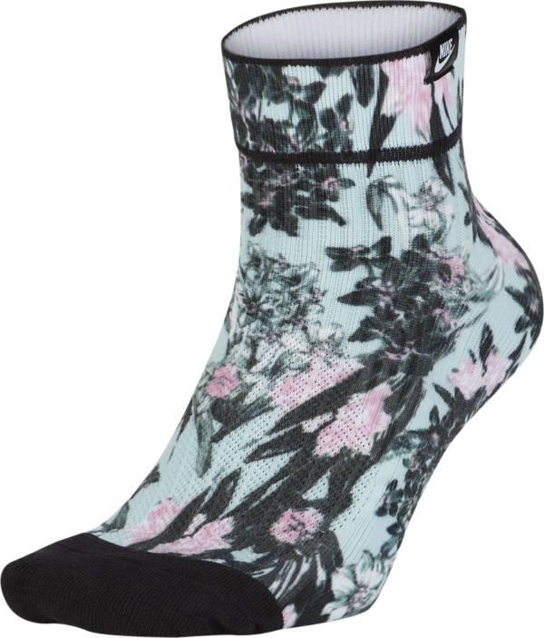 Nike Women's Ultra Femme SNKR Ankle Socks product image